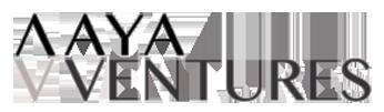AYA Ventures Logo